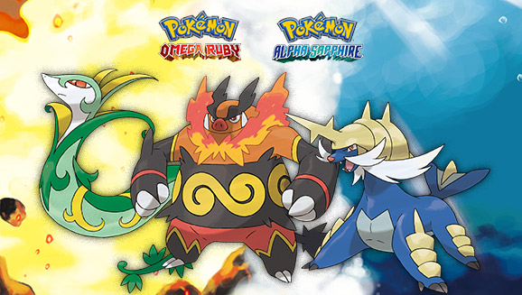 pokemon-oras-bw-starters