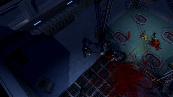 primal-fears-screenshot-001