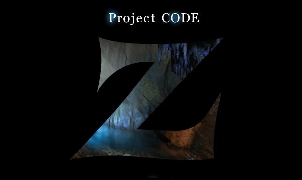project-code-z-logo