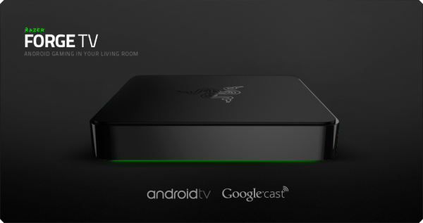 razer-forge-tv-promo-shot-001
