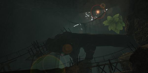 rifts-cave-screenshot-001