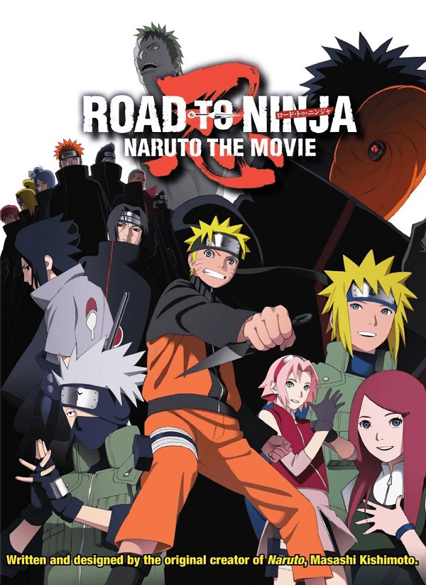 road-to-ninja-naruto-the-movie-box-art