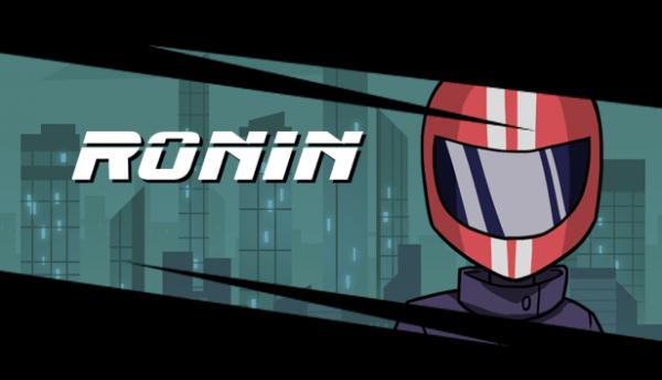 ronin-promo-art-001