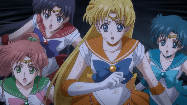 sailor-moon-crystal-screenshot-13