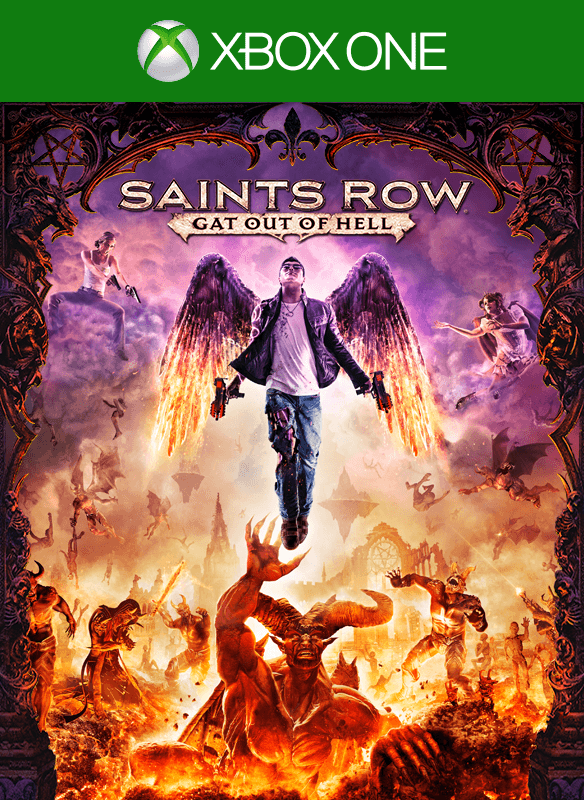 saints-row-gat-out-of-hell-box-art