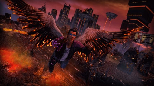 saints-row-gat-out-of-hell-screenshot-07