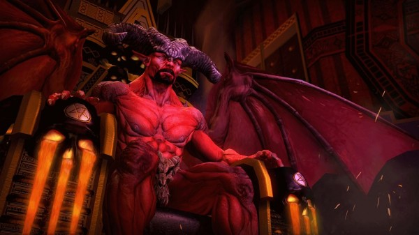 saints-row-gat-out-of-hell-screenshot-08