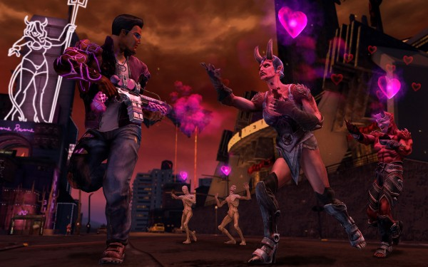 saints-row-gat-out-of-hell-screenshot- (2)