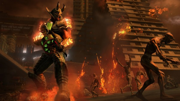 saints-row-gat-out-of-hell-screenshot- (4)