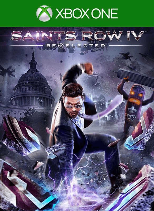 saints-row-iv-re-elected-box-art