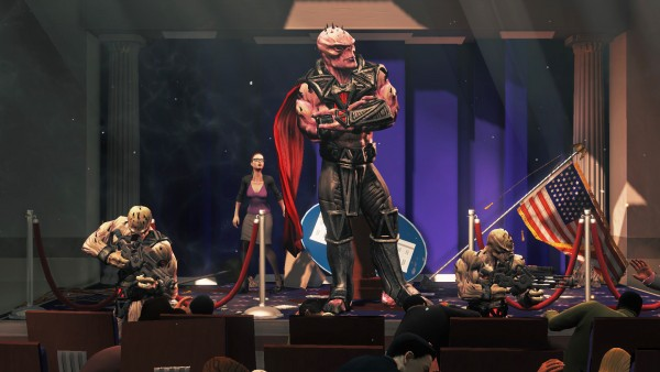 saints-row-iv-re-elected-screenshot- (1)