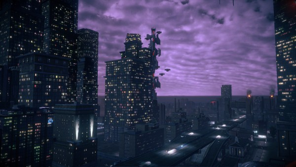 saints-row-iv-re-elected-screenshot- (5)