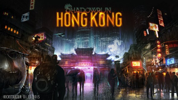 shadowrun-hong-kong-promo-art-003