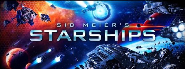 sid-meiers-starships-logo-01