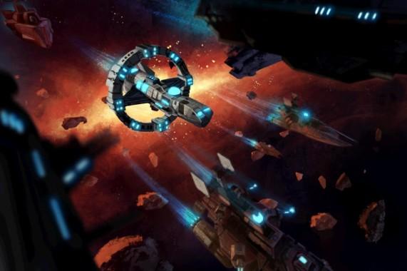 sid-meiers-starships-promo-shot-01