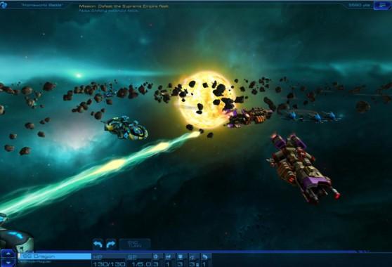 sid-meiers-starships-screen-shot-01