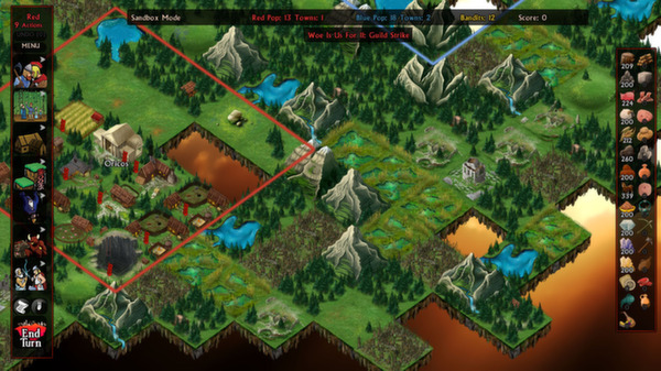 skyward-collapse-screenshot-001