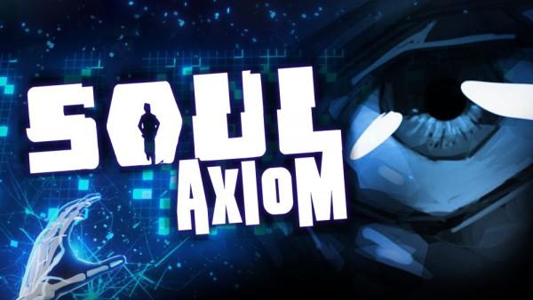 soul-axiom-logo-01
