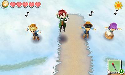 story-of-seasons-eng-screenshot- (12)