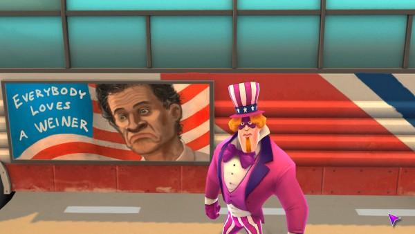 supreme-league-of-patriots-screenshot-007