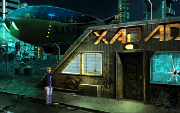 technobabylon-screenshot-001