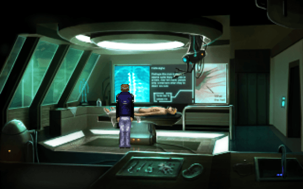 technobabylon-screenshot-002