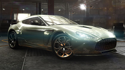 the-crew-aston-martin-zagato.jpg_191331