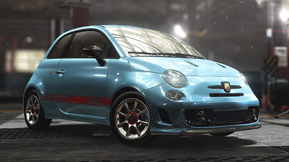 the-crew-car-abarth-screenshot-01