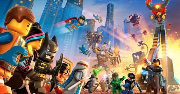 the-lego-movie-promo-shot-01