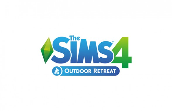 the-sims-4-outdoor-retreat-logo-01