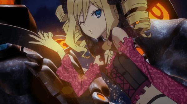 tokyo-ravens-screenshot-82