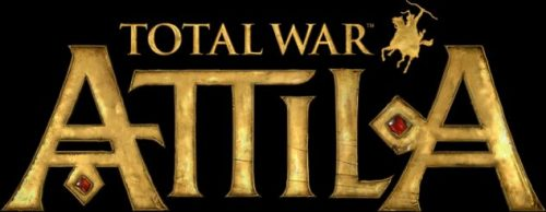 Total War: Attila Spotlight Trailer Released