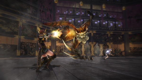 toukiden-kiwami-ps4-screenshot- (2)
