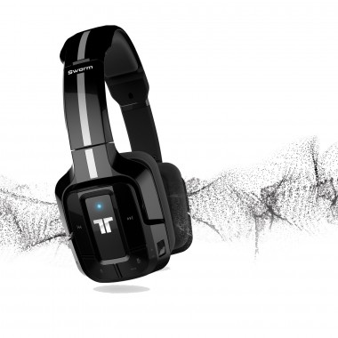 tritton-swarm-promo-shot-001