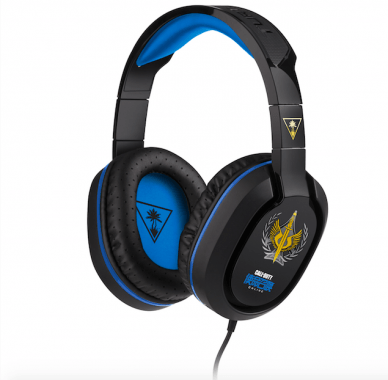 turtle-beach-call-of-duty-pc-headset-promo-shot-001