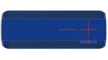 Ultimate Ears Adds UE MEGABOOM to Portable Speaker Line Up
