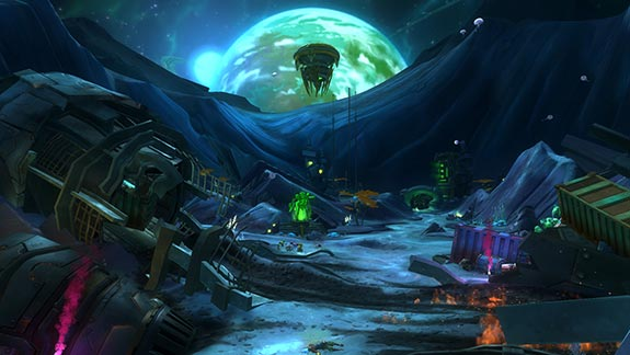 wildstar-screen-shot-01