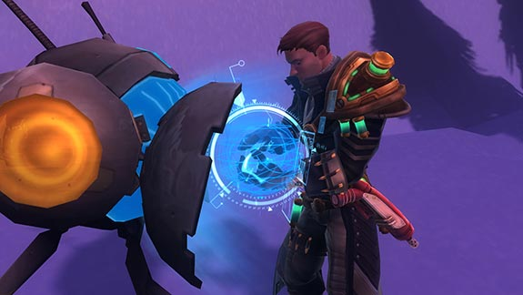 wildstar-screen-shot-03