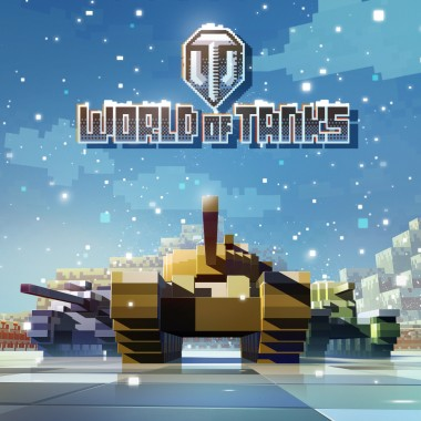 world-of-tanks-Winter Showdown-logo