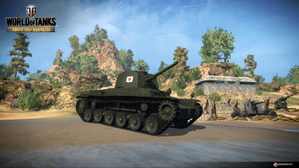world-of-tanks-xbox-360-edition-screenshot-002