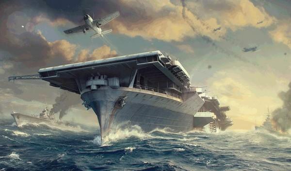 world-of-warships-promo-shot-01