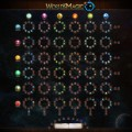 worlds-of-magic-infographic-002