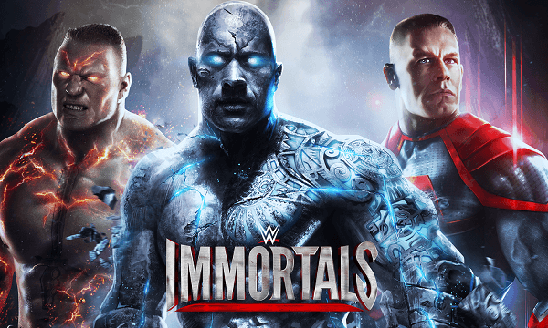 wwe-immortals-screenshot-01