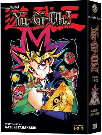 yu-gi-oh-omnibus-volume-1-cover