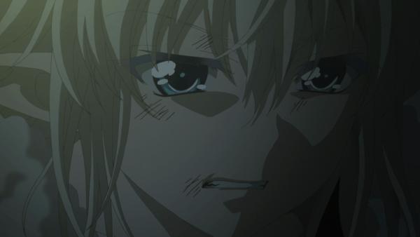 yusibu-screenshot- (5)