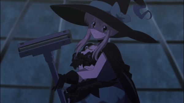 yusibu-screenshot- (6)