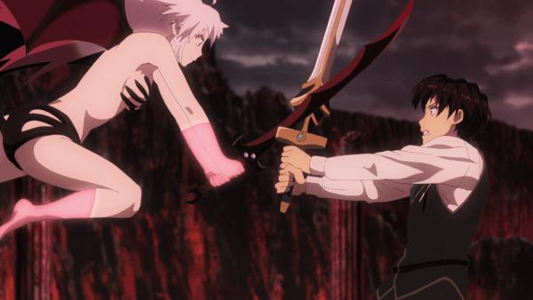 yusibu-screenshot- (7)