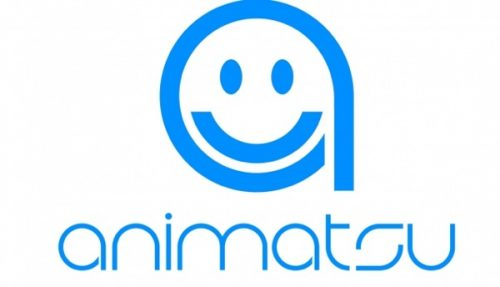 New UK Anime Distributor Animatsu Entertainment Reveals First Releases