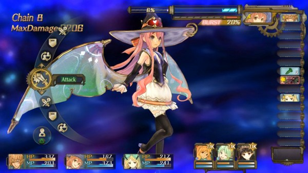 Atelier-Shallie-Alchemists-of-the-Dusk-Sea-screenshot-13