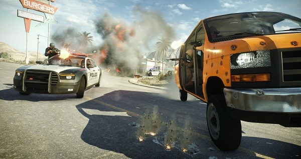 Battlefield-Hardline-screenshot-01